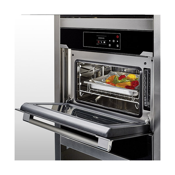 H-OVEN 700 STEAM COMPACT